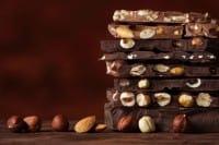 Cioccolato, come conservarlo senza sprechi. E quando scade: fondente, bianco, a latte