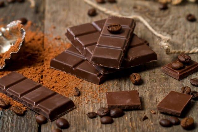 come-conservare-cioccolato (3)