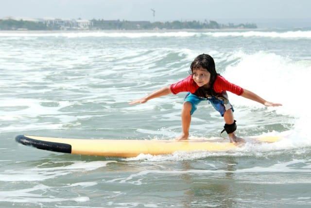 come-fare-surf (5)