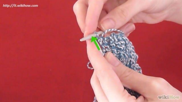 come-lavorare-a-maglia-regole (3)