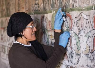 come-tutelare-patrimonio-artistico-culturale (1)