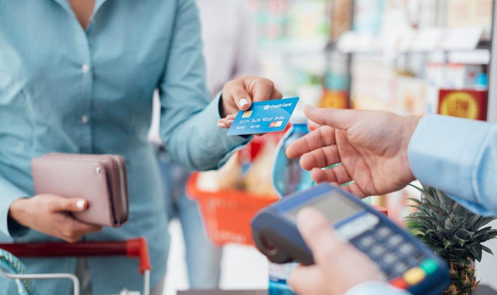 credito al consumo