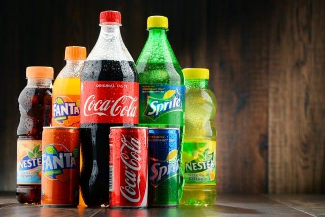 danni-della-coca-cola-video (2)