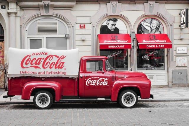 danni-della-coca-cola-video (4)