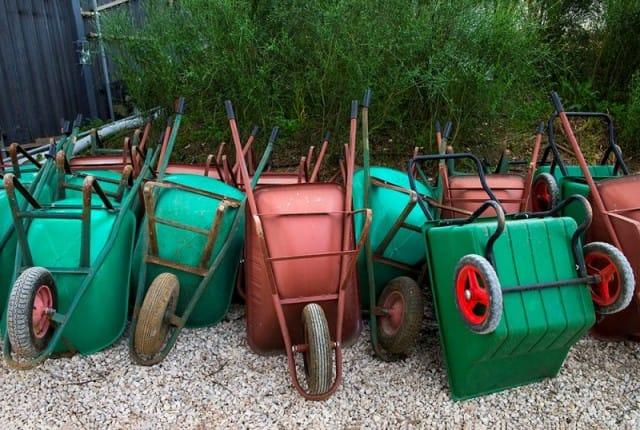 floracult-roma-casali-del-pino-mostra-mercato-giardinaggio (3)