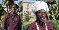 Migranti pasticceri, il progetto che aiuta ragazzi con fragilità psicologica e disturbi alimentari