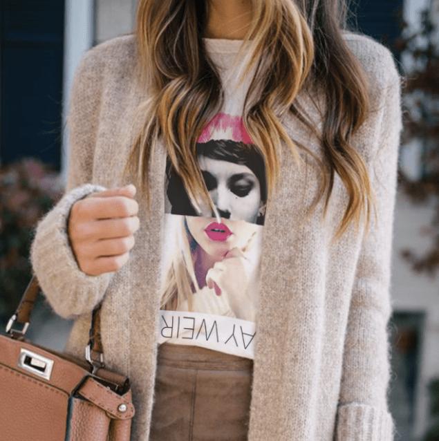 moda-sostenibile-3