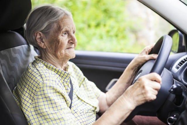 quando-smettere-di-guidare-anziani (1)