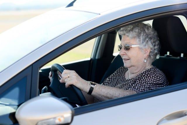 quando-smettere-di-guidare-anziani (2)