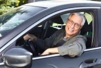 Smettere di guidare, tre motivi per farlo quando si diventa anziani. Nell'interesse di tutti