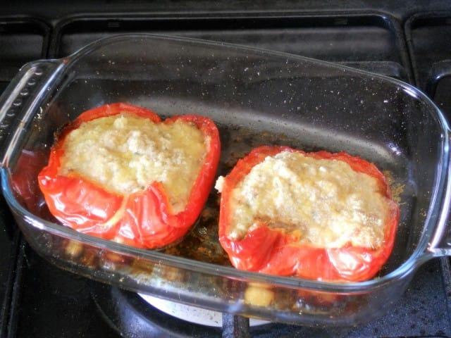 ricetta-peperoni-ripieni (11)