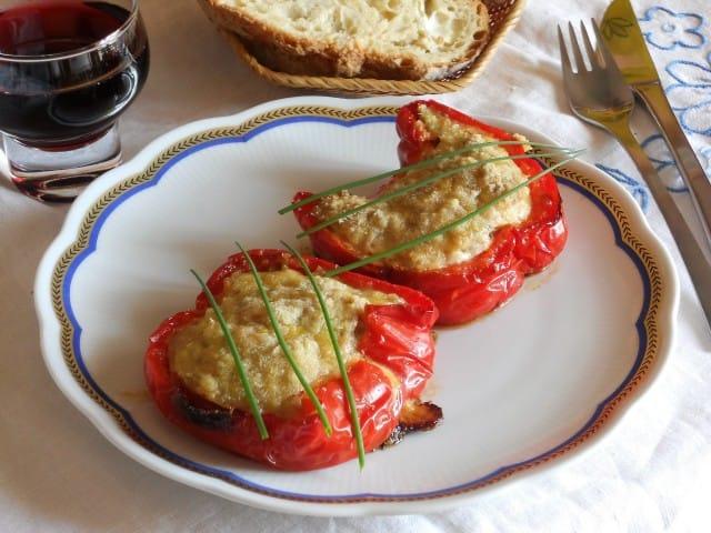 ricetta-peperoni-ripieni (12)