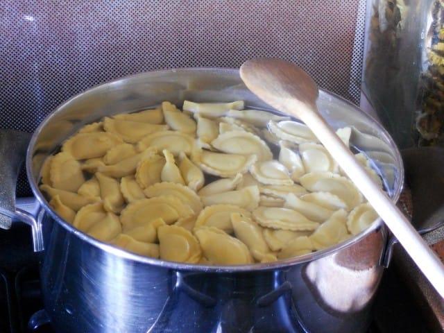 ricetta-ravioli-forno (1)