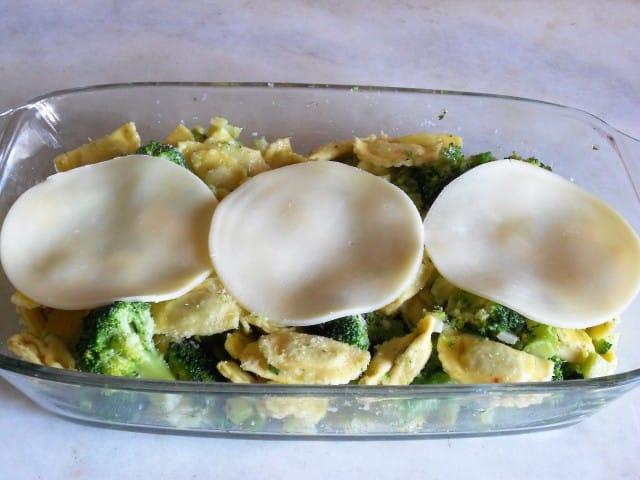 ricetta-ravioli-forno (10)