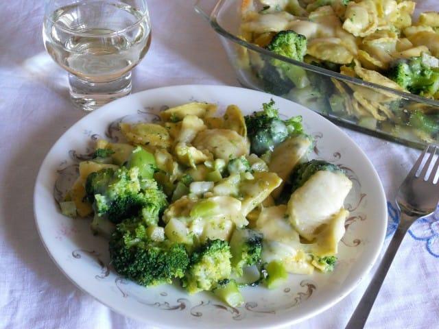 ricetta-ravioli-forno (12)