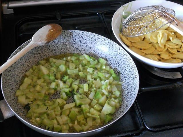 ricetta-ravioli-forno (3)