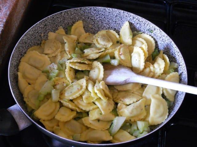 ricetta-ravioli-forno (5)