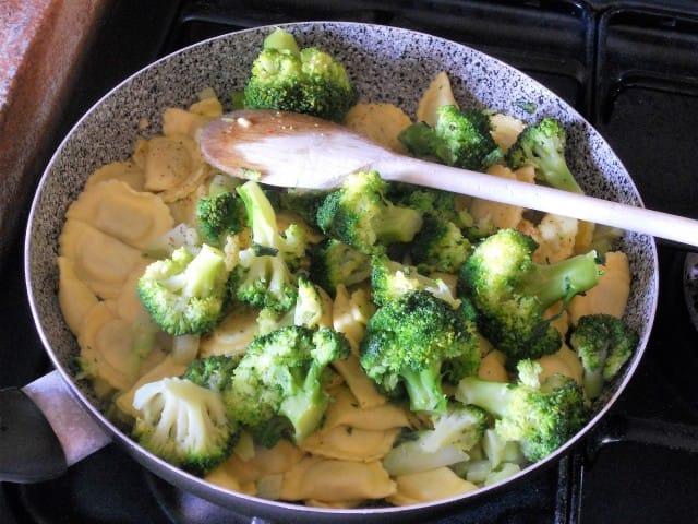 ricetta-ravioli-forno (6)