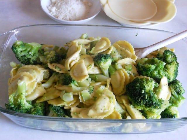 ricetta-ravioli-forno (7)
