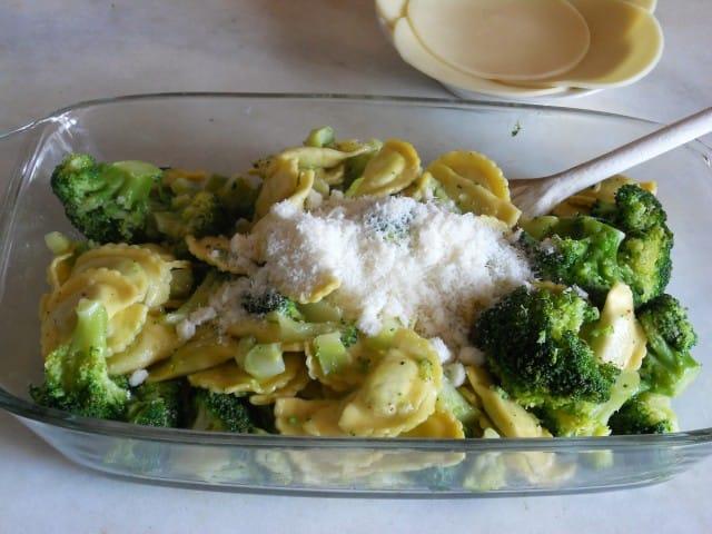 ricetta-ravioli-forno (8)