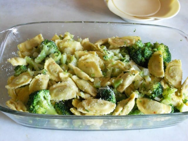 ricetta-ravioli-forno (9)