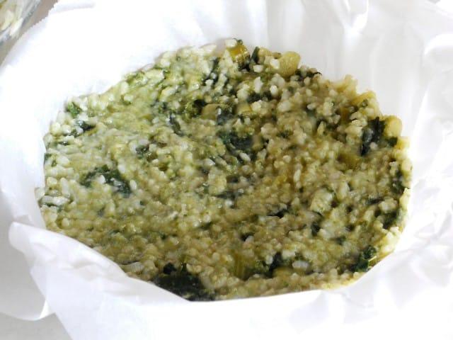 ricetta-tortino-riso (10)