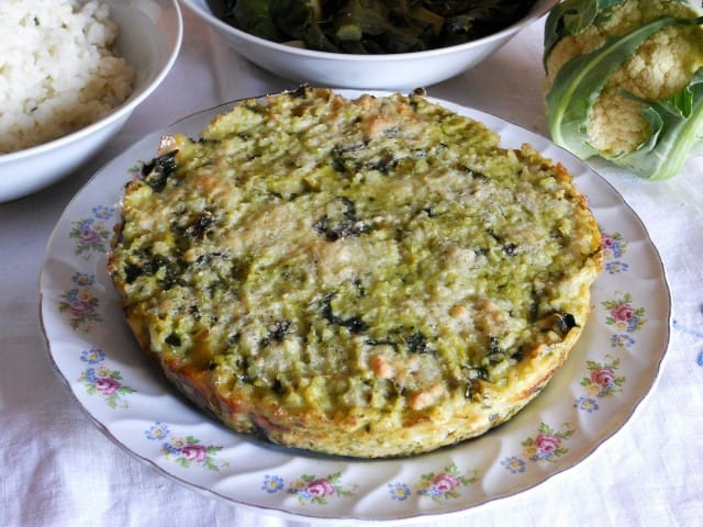 ricetta-tortino-riso (14)