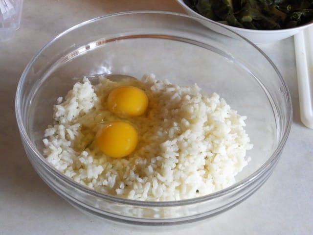 ricetta-tortino-riso (6)