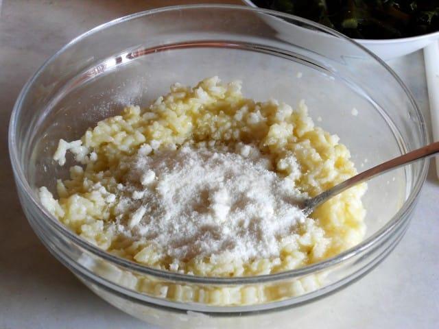 ricetta-tortino-riso (7)