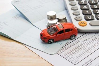 vantaggi assicurazioni condivise