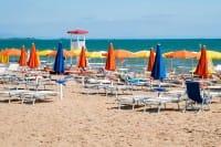 Spiagge per bambini, ecco dove si possono trovare le migliori in giro per l'Italia (Foto)