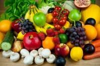 Alimenti del buonumore, ecco i magnifici cinque. Grazie alla serotonina, al triptofano e al potassio