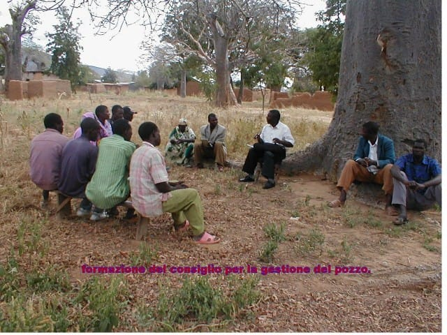 come-costruire-pozzo-africa (1)