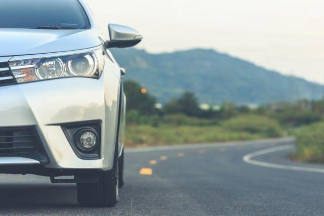 Rabbia al volante, 5 consigli efficaci per evitare inutili litigi automobilistici