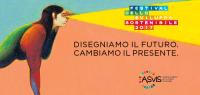 Un Festival della sostenibilità mai visto in Italia. Circa 200 eventi in tutto il Paese