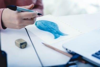 Blue Whale, il gioco dell'orrore nella palude del web del malessere e del narcisismo