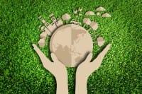 Ambiente, in Francia è diventato il ministero più importante. E in Italia?