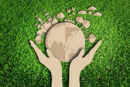 importanza ambiente nei programmi dei governi