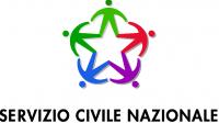 Servizio civile, renderlo obbligatorio è una buona idea per formare buoni cittadini