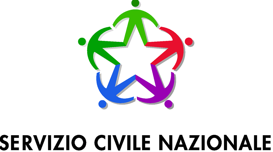 importanza servizio civile nazionale