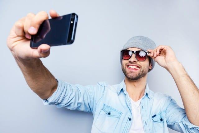 incidenti-causati-dai-selfie (2)