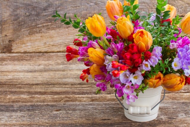raccolta-dei-fiori-come-fare (1)