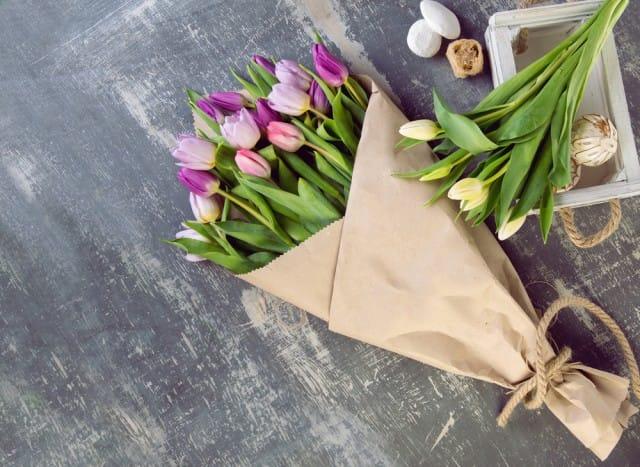 raccolta-dei-fiori-come-fare (3)