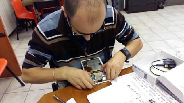 restarter-italia-riparazione-oggetti-volontari (1)