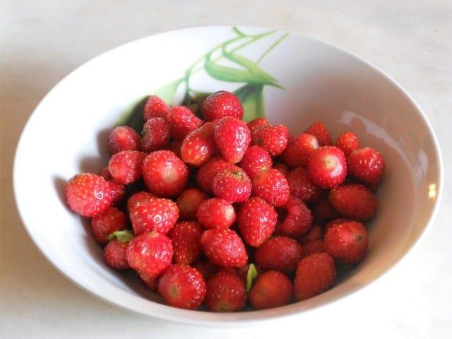 ricetta-dessert-frutti-rossi-panna (4)