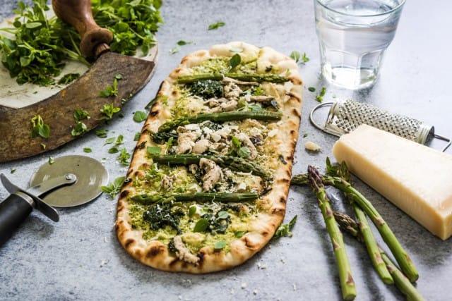 ricetta-pizza-asparagi (2)
