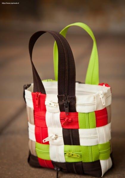 riciclo-creativo-vecchi-vestiti (3)