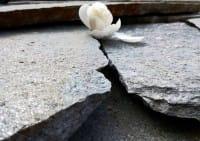 Il riciclo degli scarti della pietra nell'idea di recycled stones (foto)