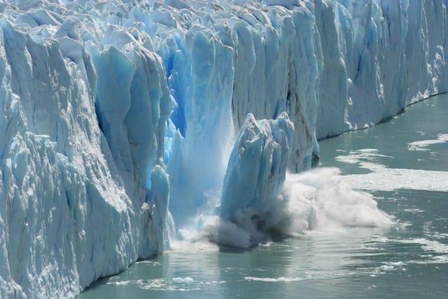 EFFETTI DEI CAMBIAMENTI CLIMATICI4