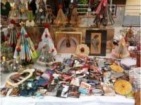 La Bottega di Geppetto, il  laboratorio aperto a tutti per riciclare, riusare e riutilizzare vecchi oggetti (foto)